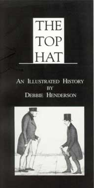 The Top Hat, An Illustrated History